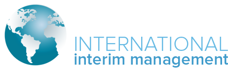 International Interim Management